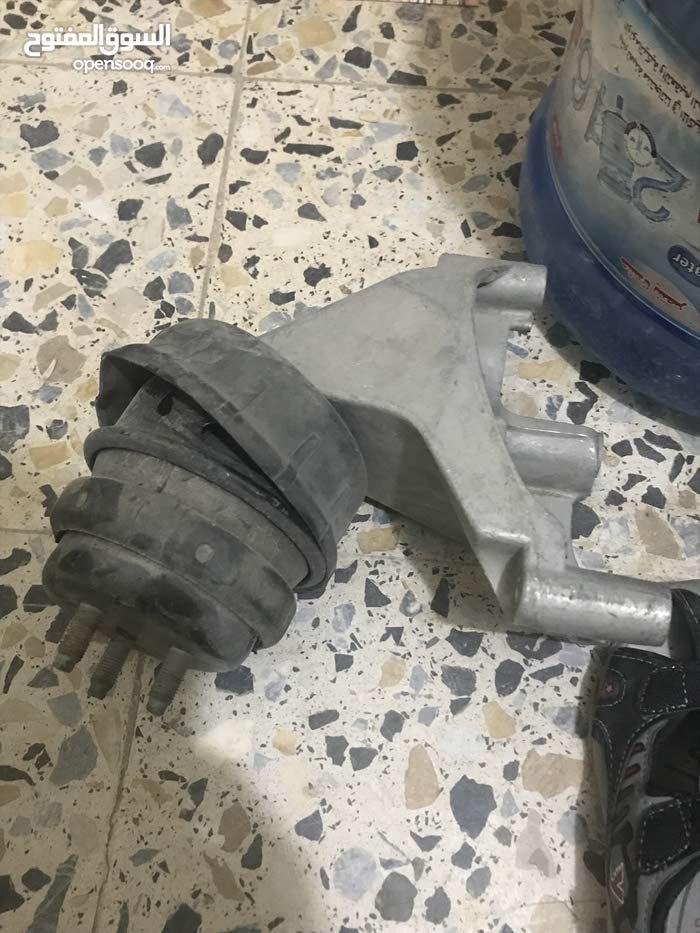 ربل محرك جنسز كوبي v6