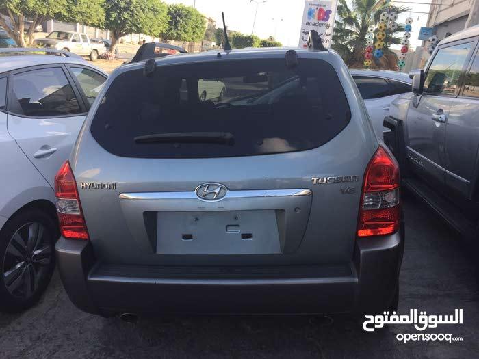 2008 Hyundai for sale