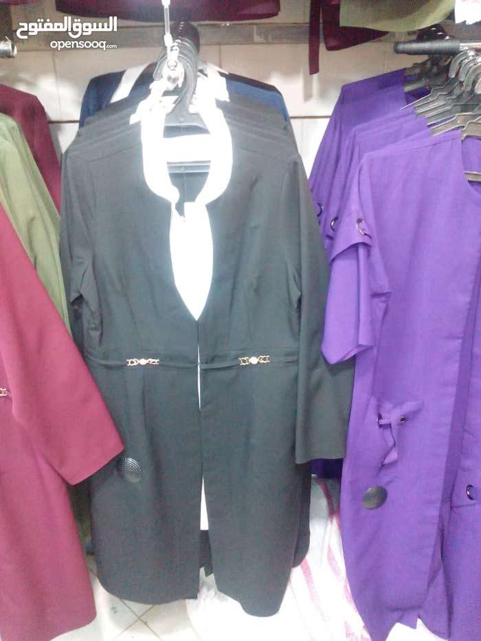 3a61ef89fc972 ملابس نسائية اصلية وبأنسب الاسعار - (101298952)