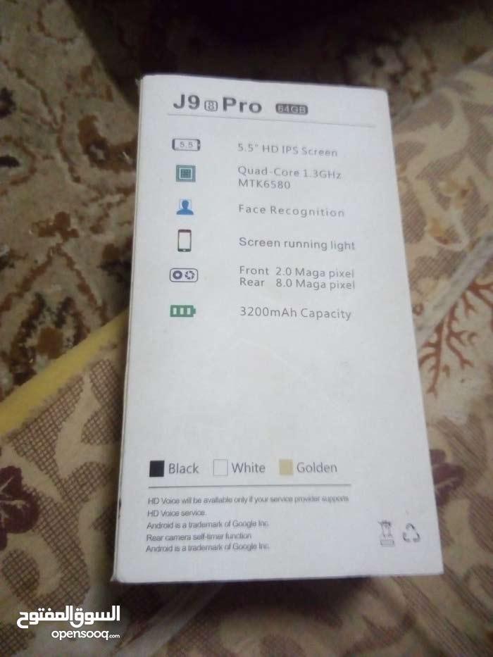 j9 64 g