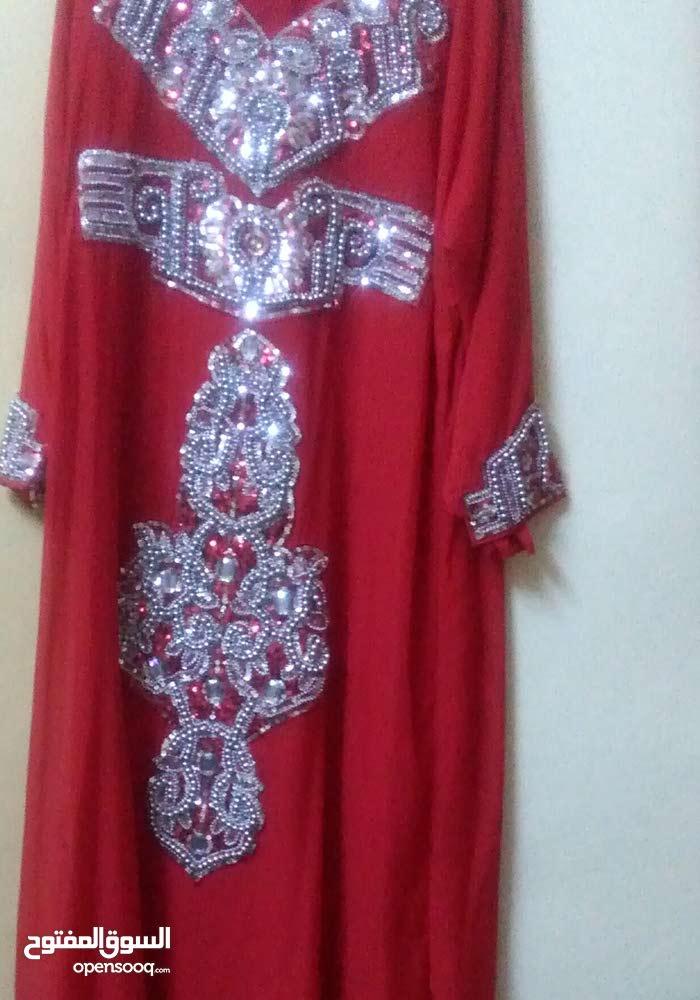 فستان سهرة اجمل وارقى الموديلات ،، جميع الاحجام