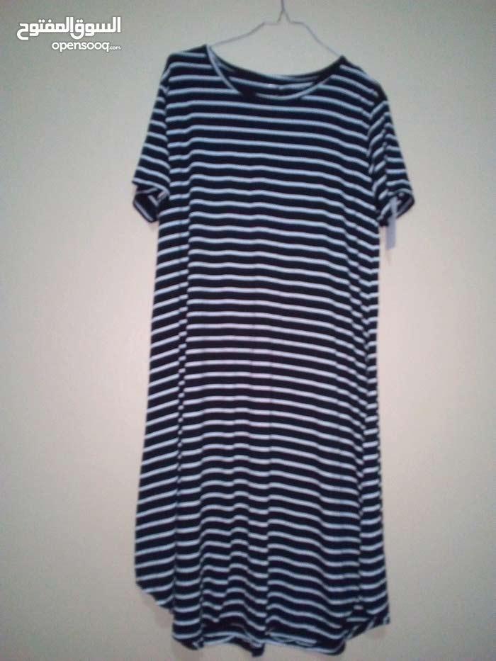 robe neuf