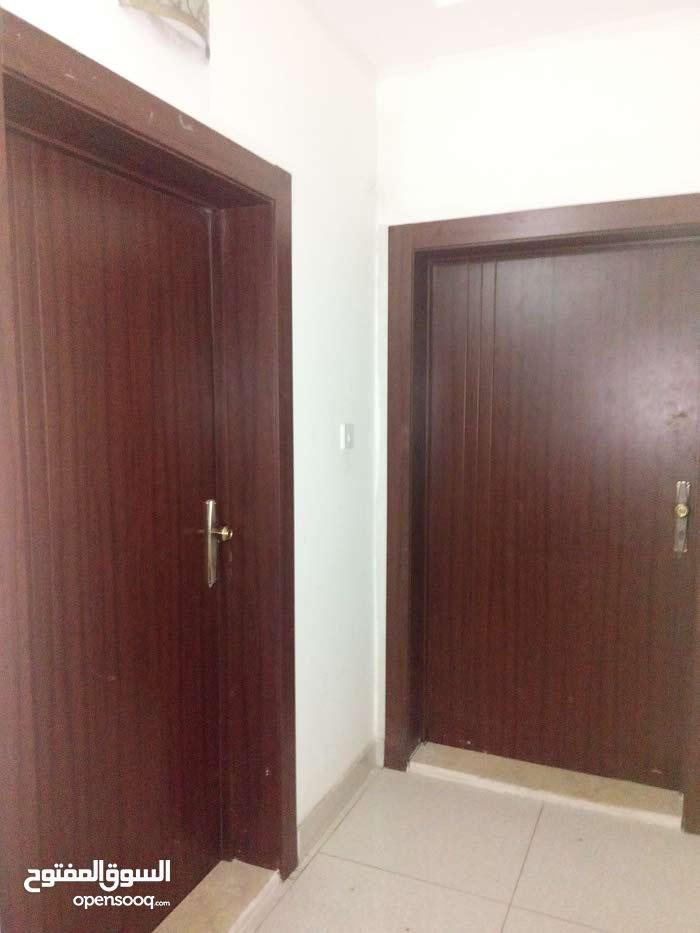 apartment for rent in Jeddah city Ar Rayyan