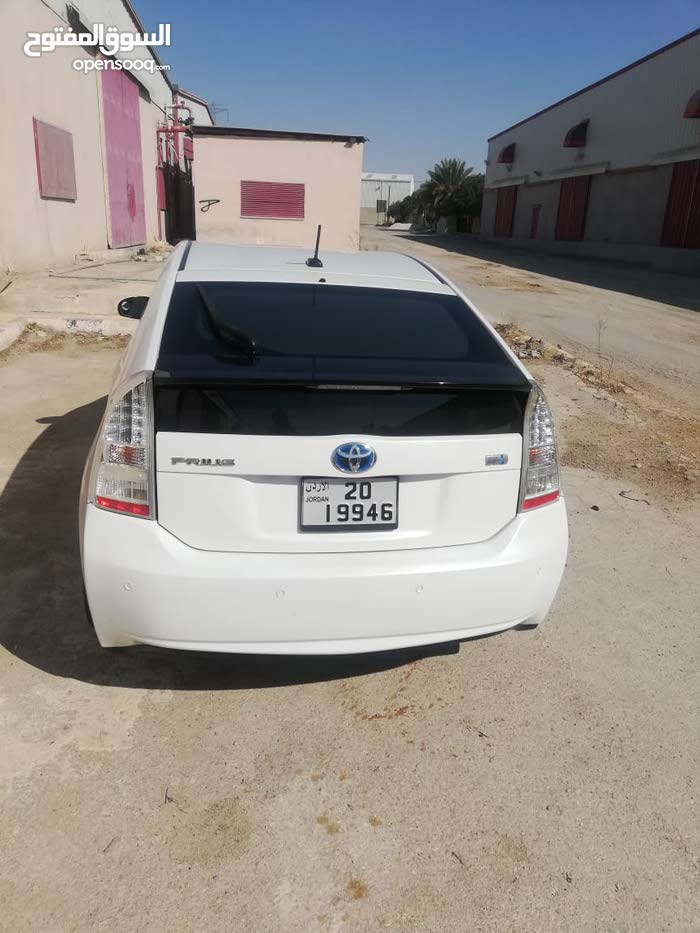For sale Prius 2010