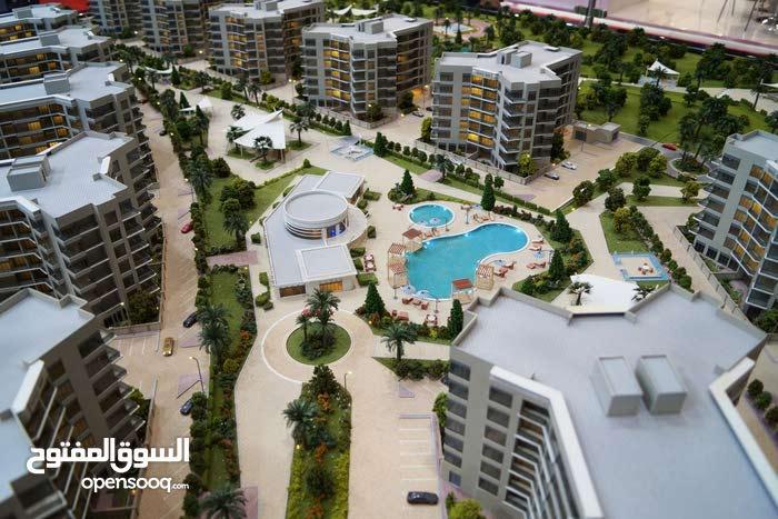 an apartment for sale in Dubai Dubai Land