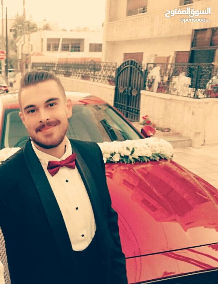 احمد ابوكويك  / سكان خلدا