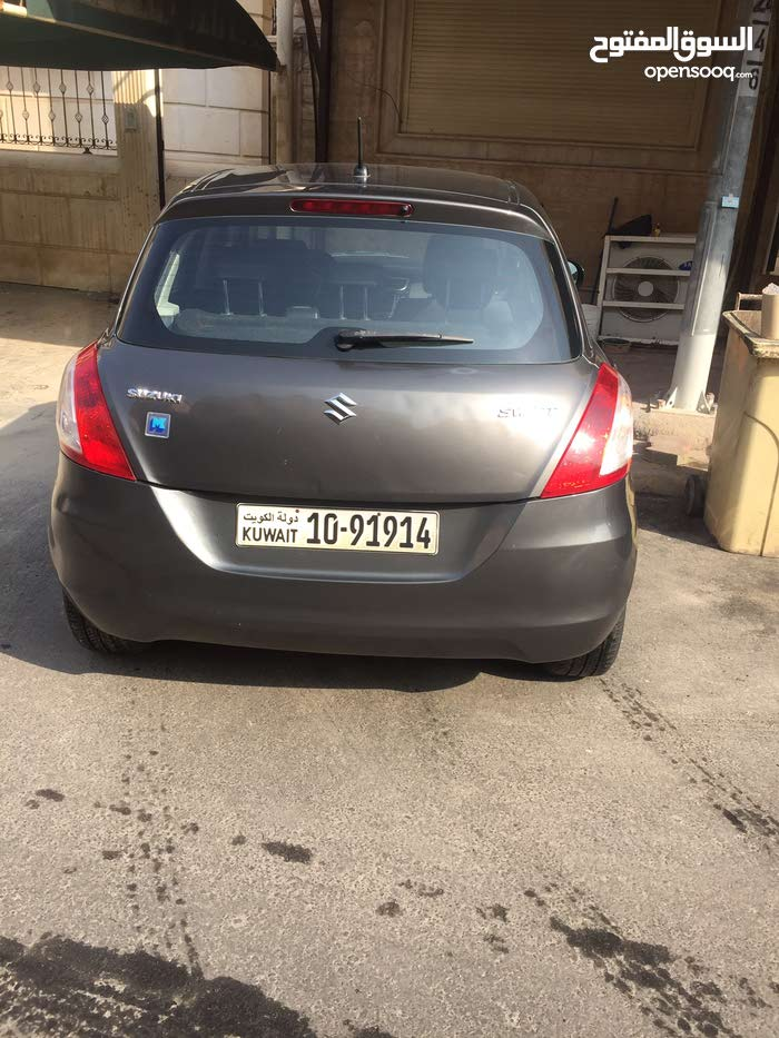 Used 2012 Suzuki Swift for sale at best price