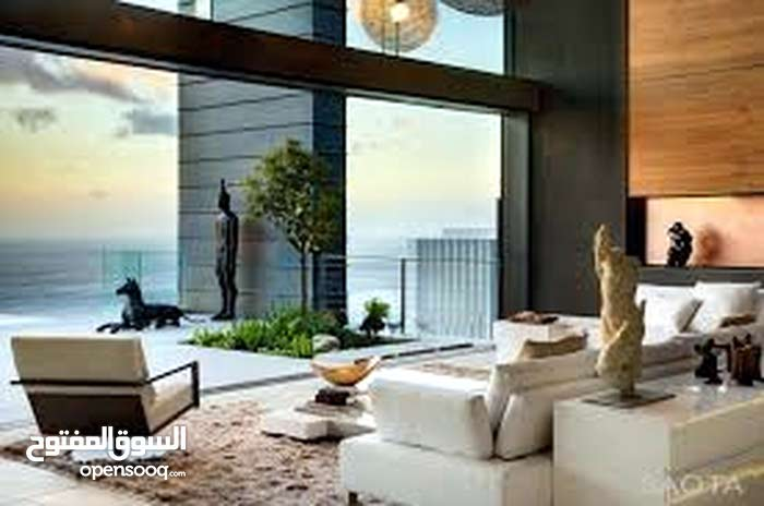 apartment is up for sale Jumeirah Village Circle