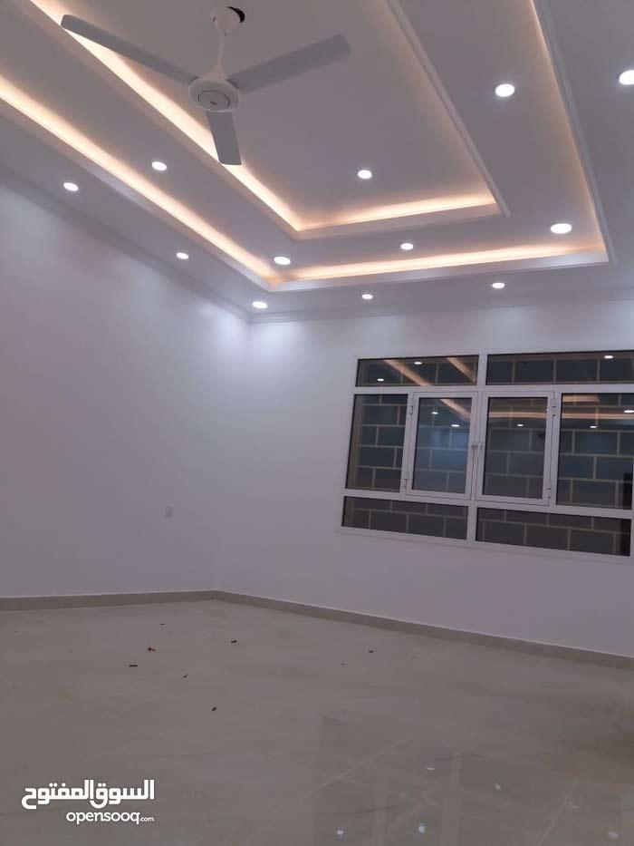 Luxurious 320 sqm Villa for sale in BosherAnsab