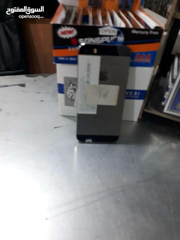 ايفون 5s للبيع