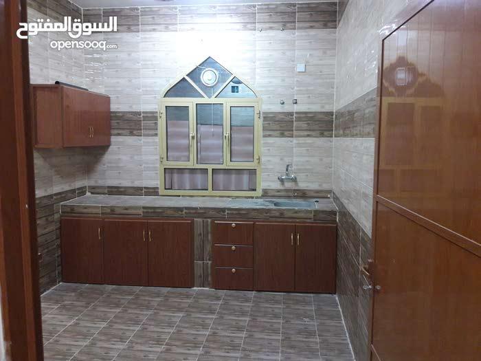 sqm  Villa for rent in Ibri