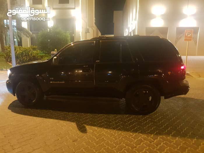 in Al Ain -