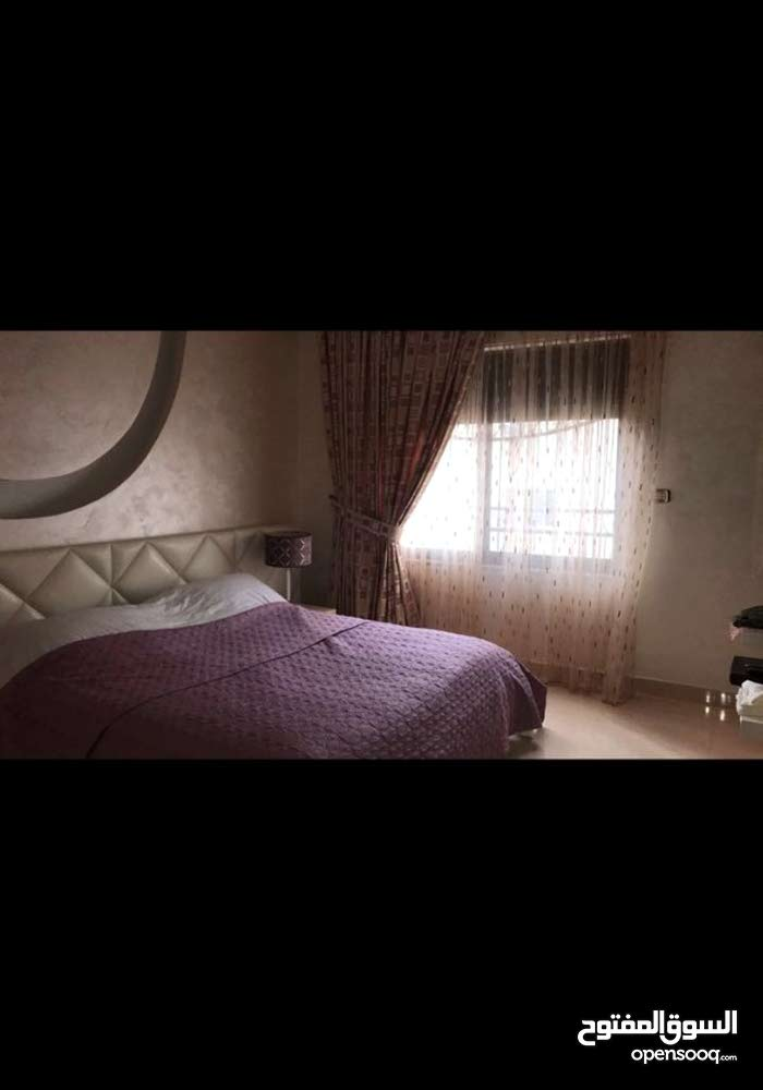 Third Floor apartment for sale - Al Rabiah
