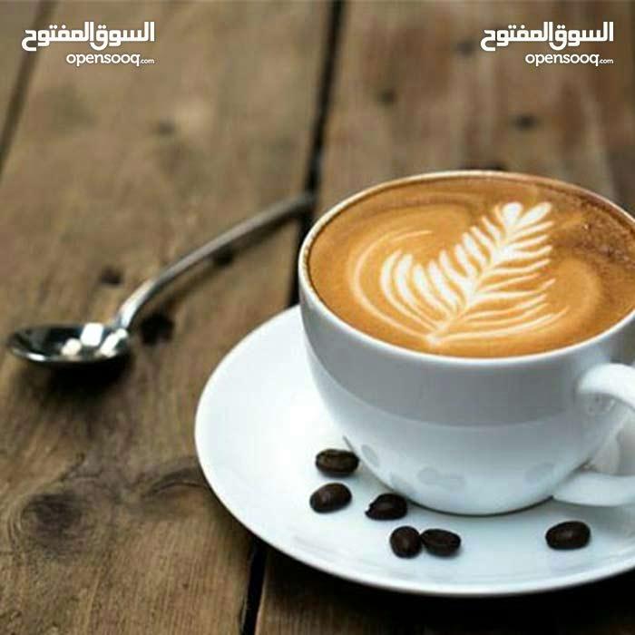 انا اسطى ماكينة قهوة ليبي ابحت عن عمل0926679676