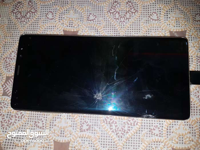Used Samsung  for sale in Basra