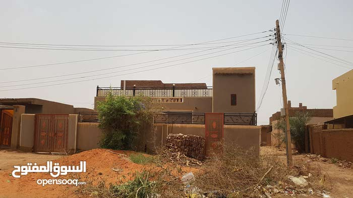 apartment is up for sale located in Khartoum