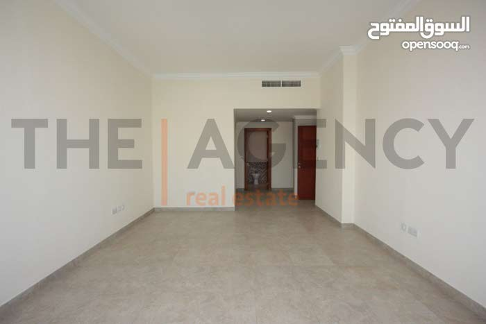 FOR SALE 3 bedroom apartment in The Pearl