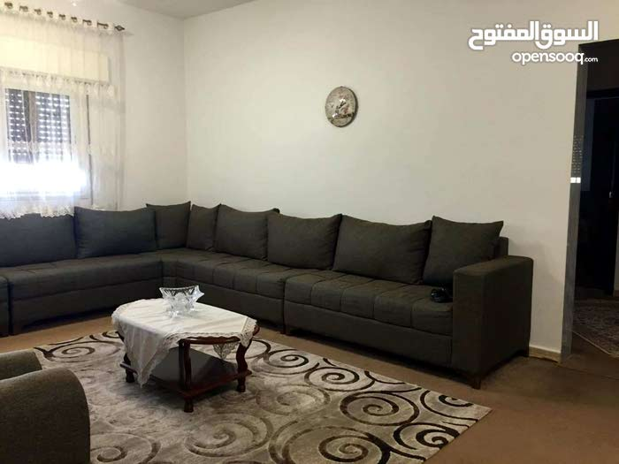 Villa for sale with 3 rooms - Benghazi city Qawarsheh