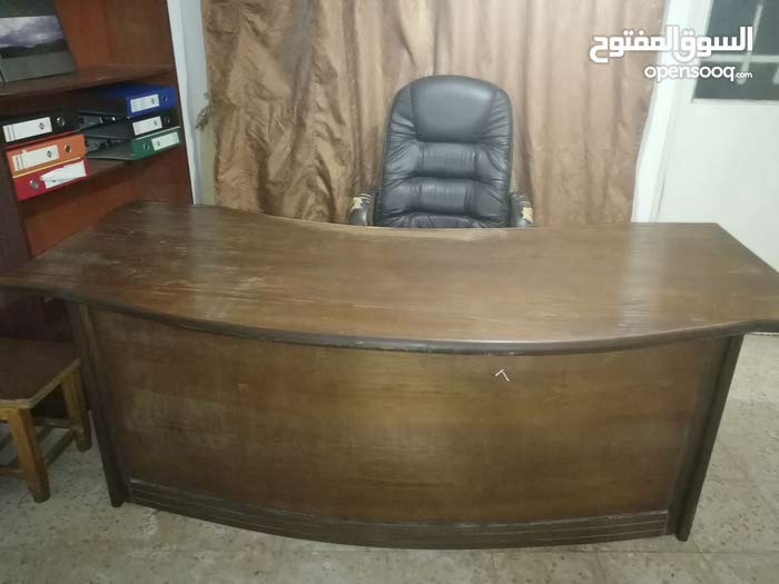 Used Others available for sale in Amman