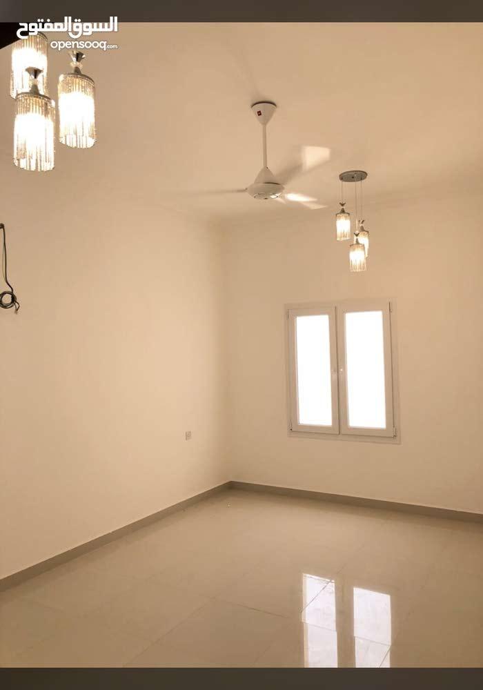 More rooms  Villa for sale in Wadi Al Ma'awal city All Wadi Ma'awal