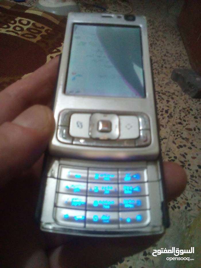 Nokia mobile  is for sale