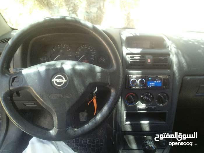 manual opel zafira a 2001 free owners manual u2022 rh infomanualguide today opel zafira 2001 manual pdf Opel Zafira Diesel