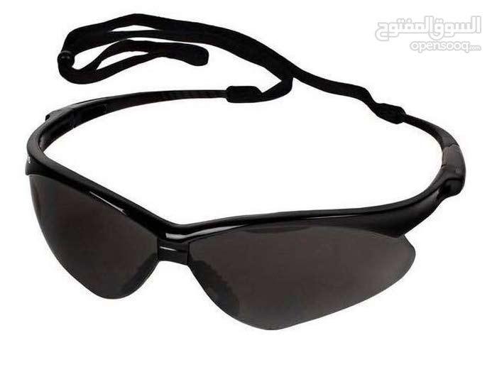 مجموعة نظارات وارد امريكي مميزه جدا