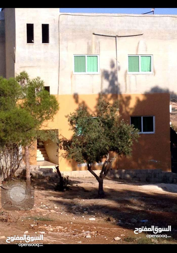 Al-Faisaliyyah apartment for sale with More rooms