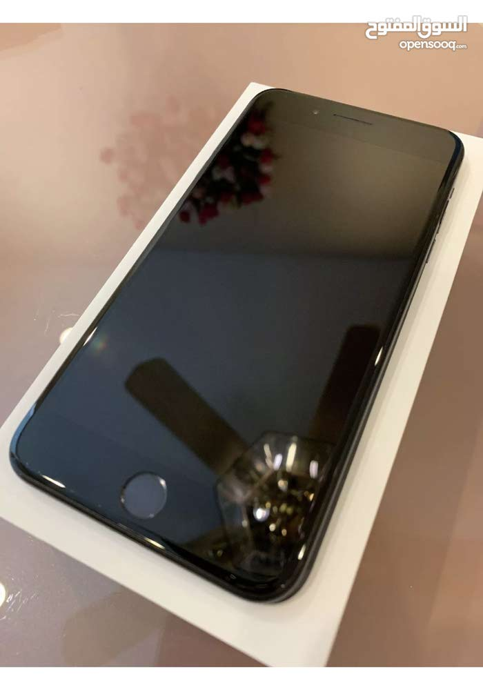 ايفون 7 بلس 128 GB