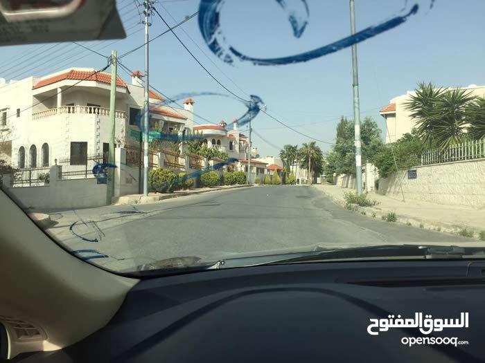 Ground Floor  apartment for sale with 4 rooms - Amman city Deir Ghbar