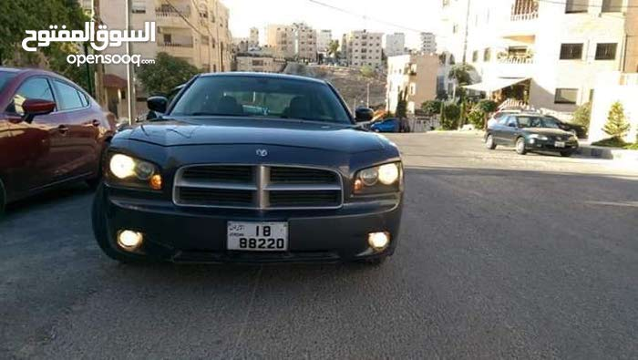 Used Dodge Charger For Sale >> Used Dodge Charger For Sale