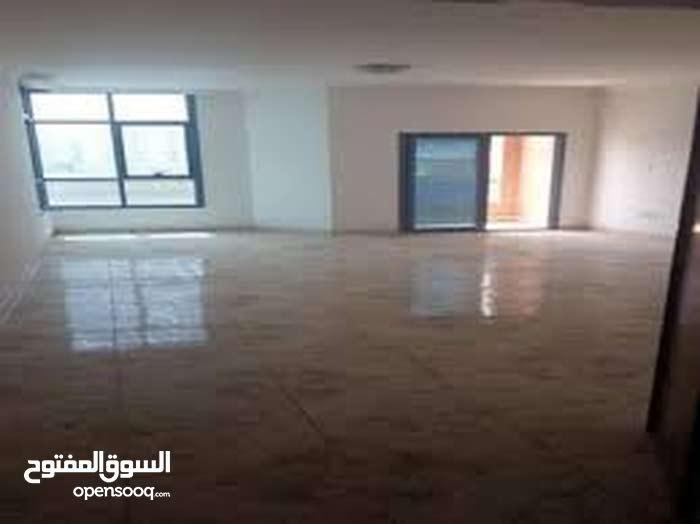 apartment is available for sale - Al Rashidiya