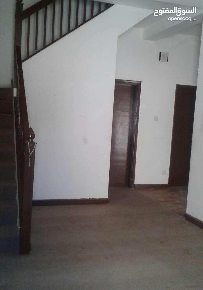 للإيجار منزل في مدينة حمد