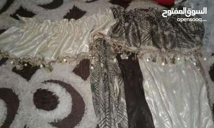 Used Others available for sale in Tripoli