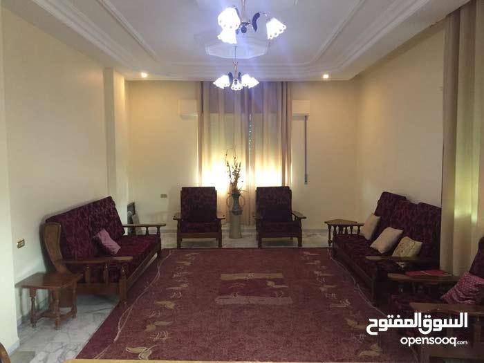 عمان - طبربور - شارع عمر النشار