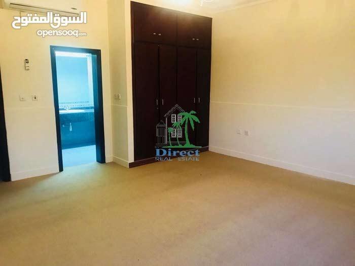 One month free 4 beds compound villa QR10,500