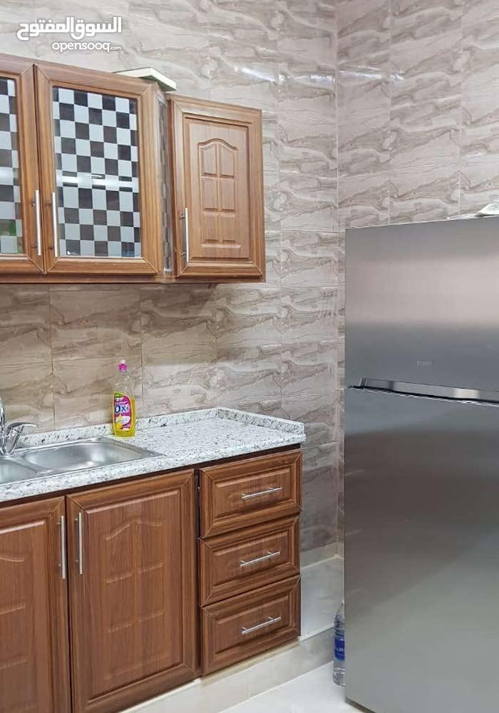 apartment for rent in AmmanJabal Al Weibdeh