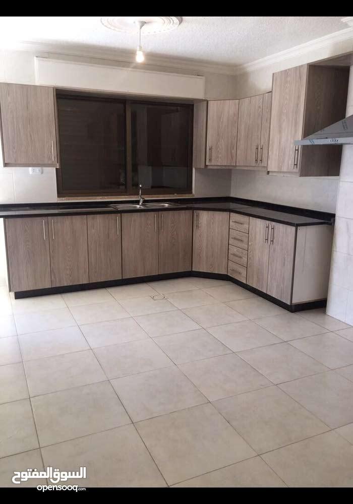apartment for rent in AmmanKhalda