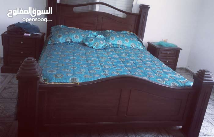 Amman - Used Blankets - Bed Covers available for sale