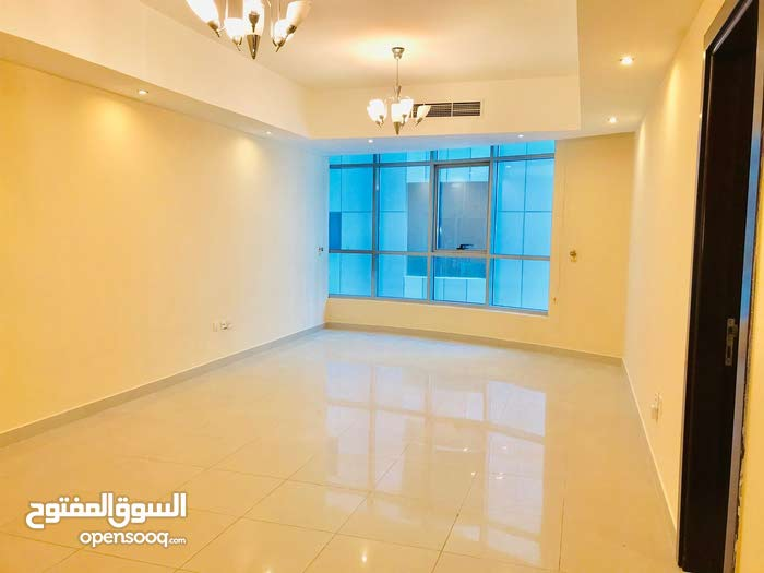 for rent apartment 1 Rooms - Al Nahda