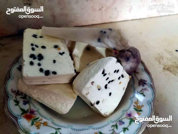 جبنة بيضاء مغلية اكسترا للمعجنات والحلويات