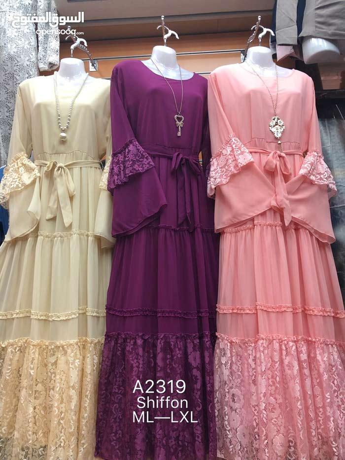 1a08322a59e7e ملابس نسائية - (103120054)