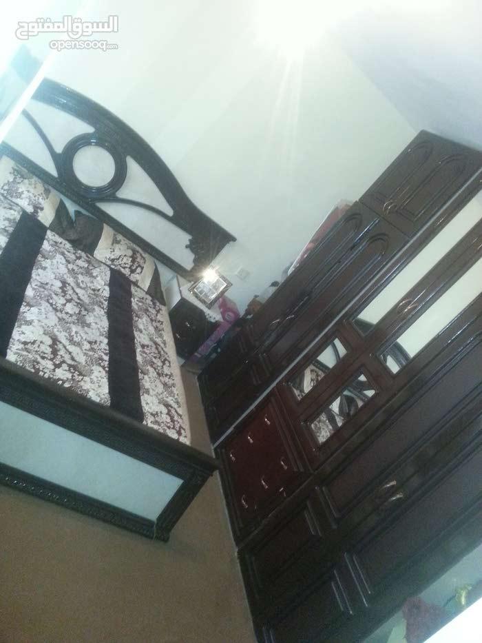 apartment for sale Second Floor - Ras Abaydah