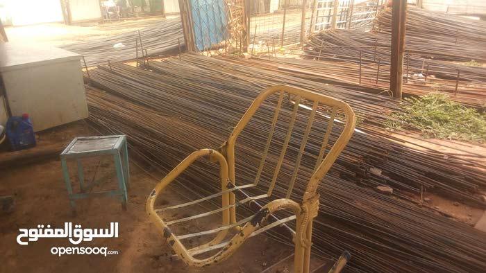 السيخ جميع المصانع مايو سوق السيخ