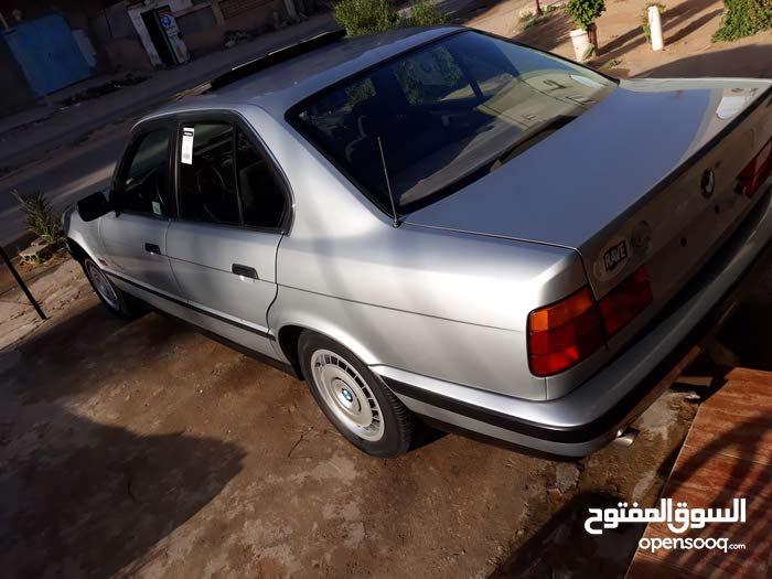 1997 BMW in Al-Khums