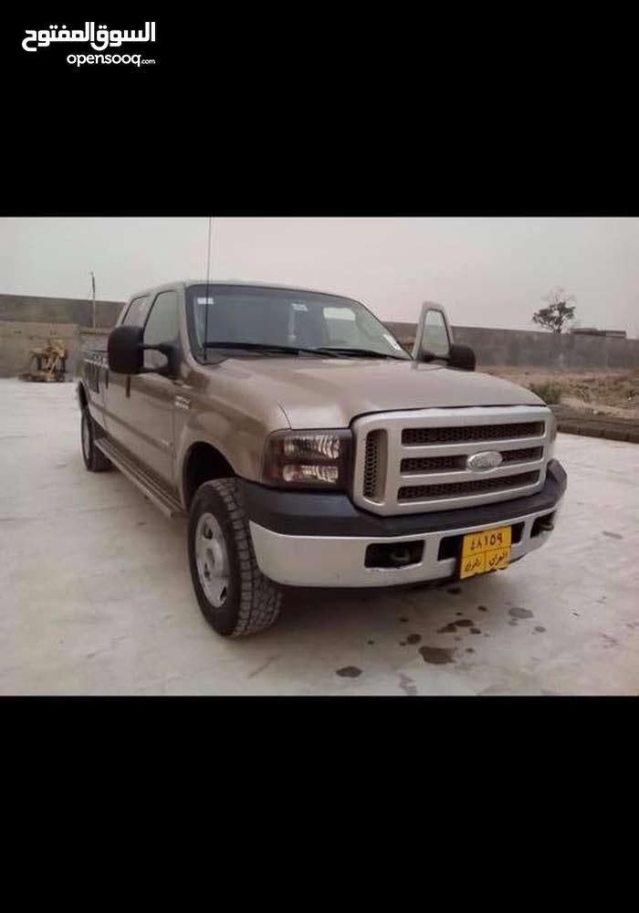سلفادور گاز 2007 للبيع 07714657556