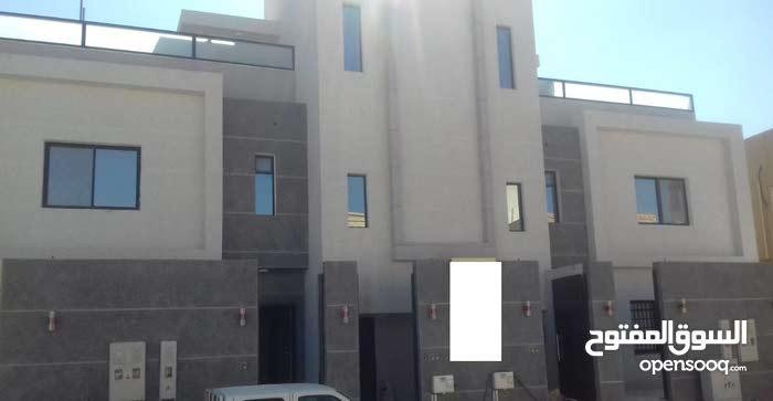 Villa property for sale Al Riyadh - As Suwaidi Al Gharabi directly from the owner