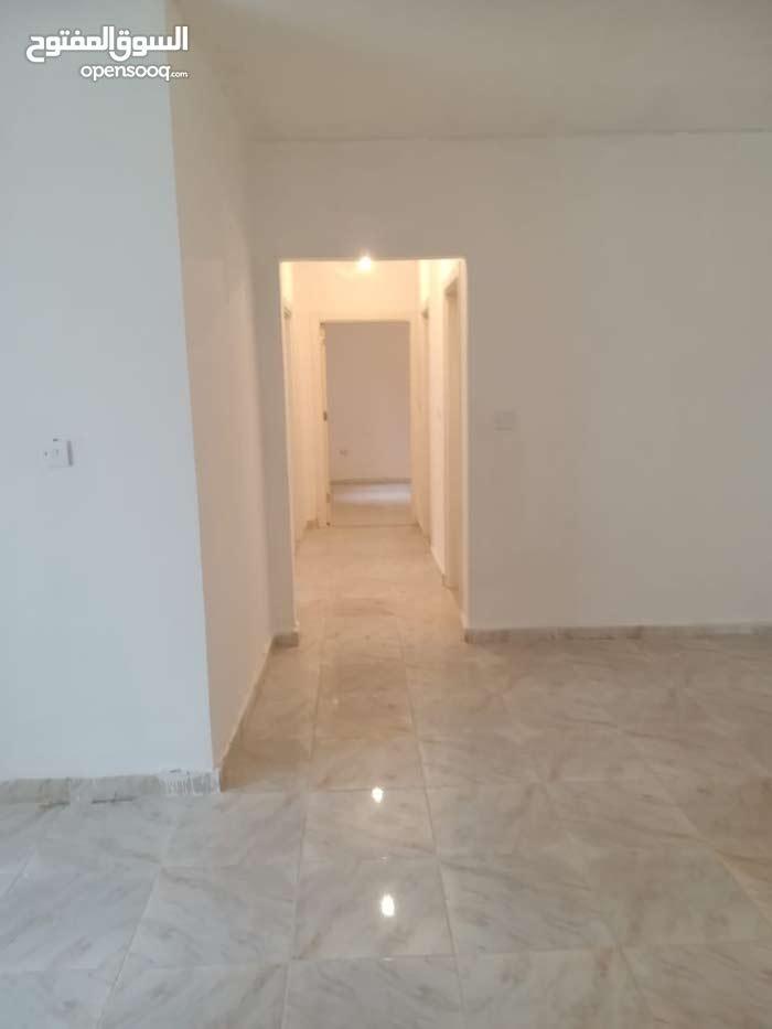 2 rooms  apartment for sale in Amman city Abu Alanda