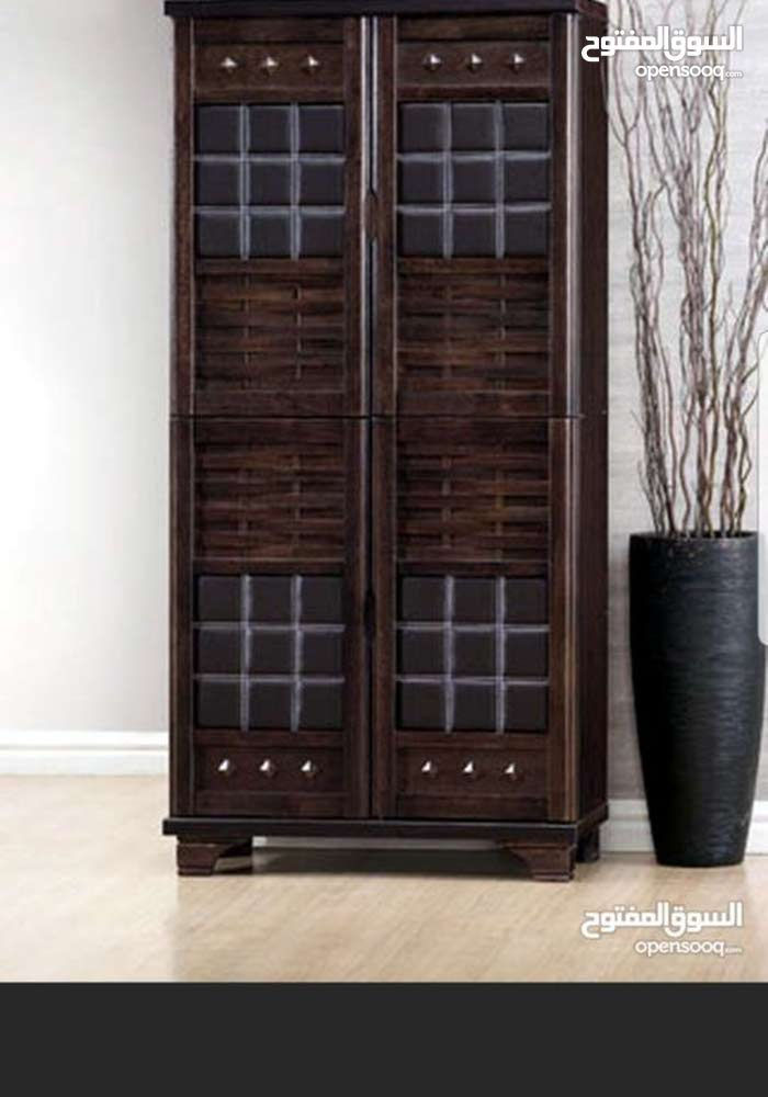 Available with high-ends specs Cabinets - Cupboards New
