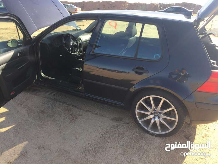 Best price! Volkswagen Golf 2004 for sale